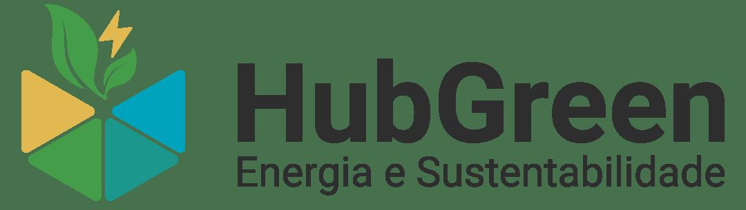 HubGreen